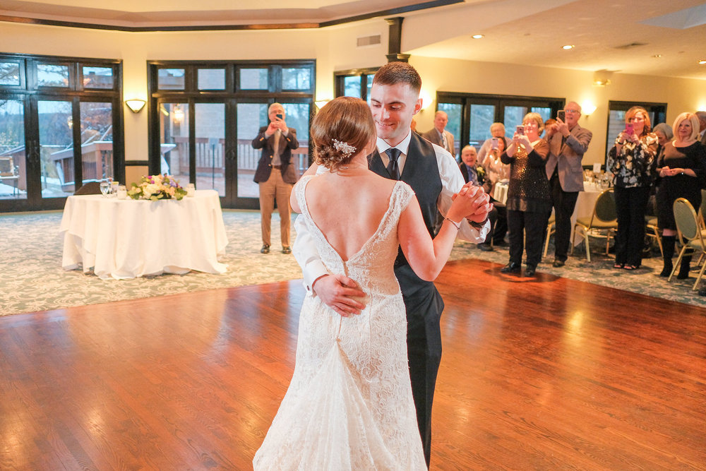 granite-rose-hamstead-nh-wedding-photography-706.jpg