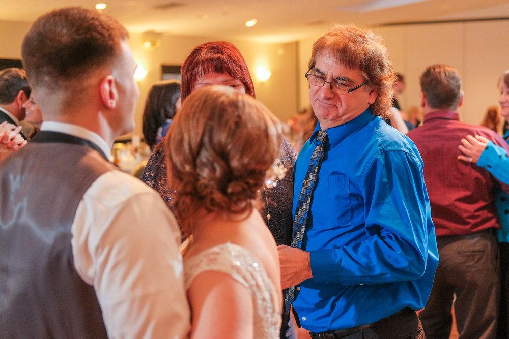 granite-rose-hamstead-nh-wedding-photography-718.jpg