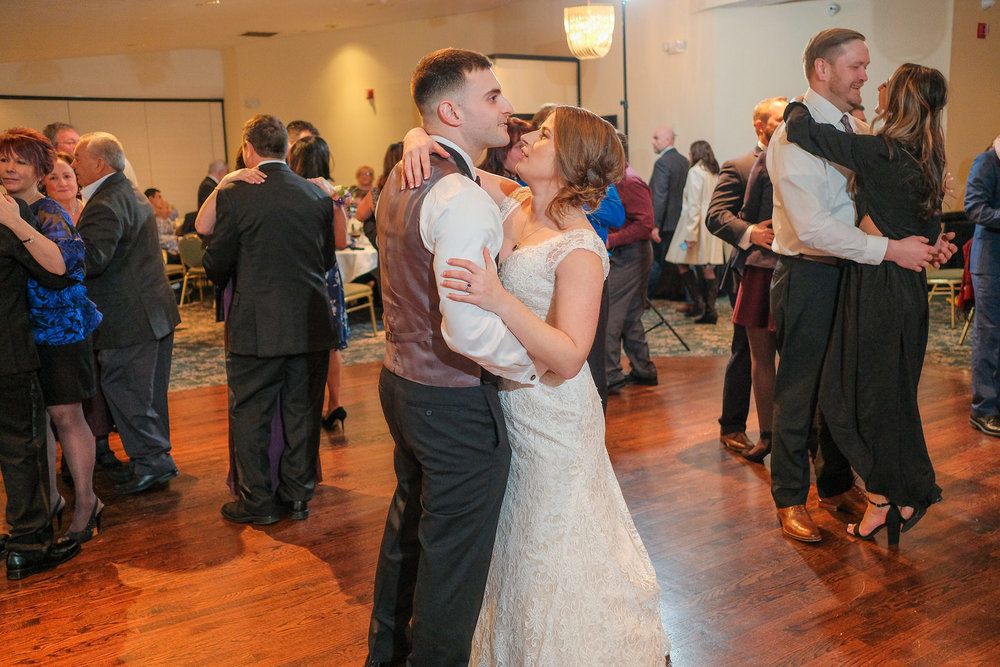 granite-rose-hamstead-nh-wedding-photography-721.jpg