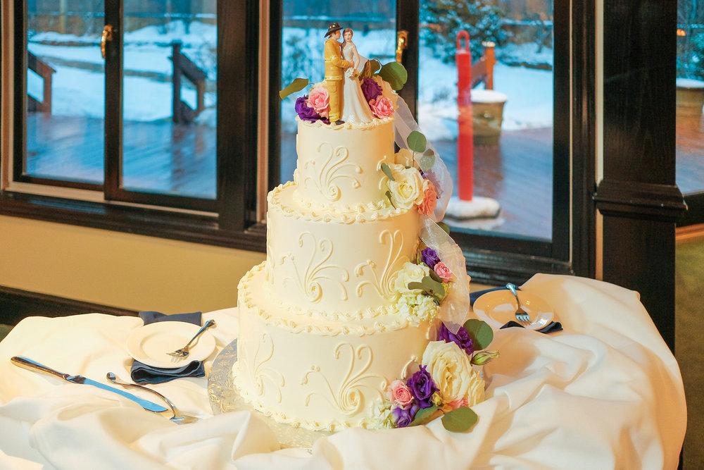 granite-rose-hamstead-nh-wedding-photography-734.jpg