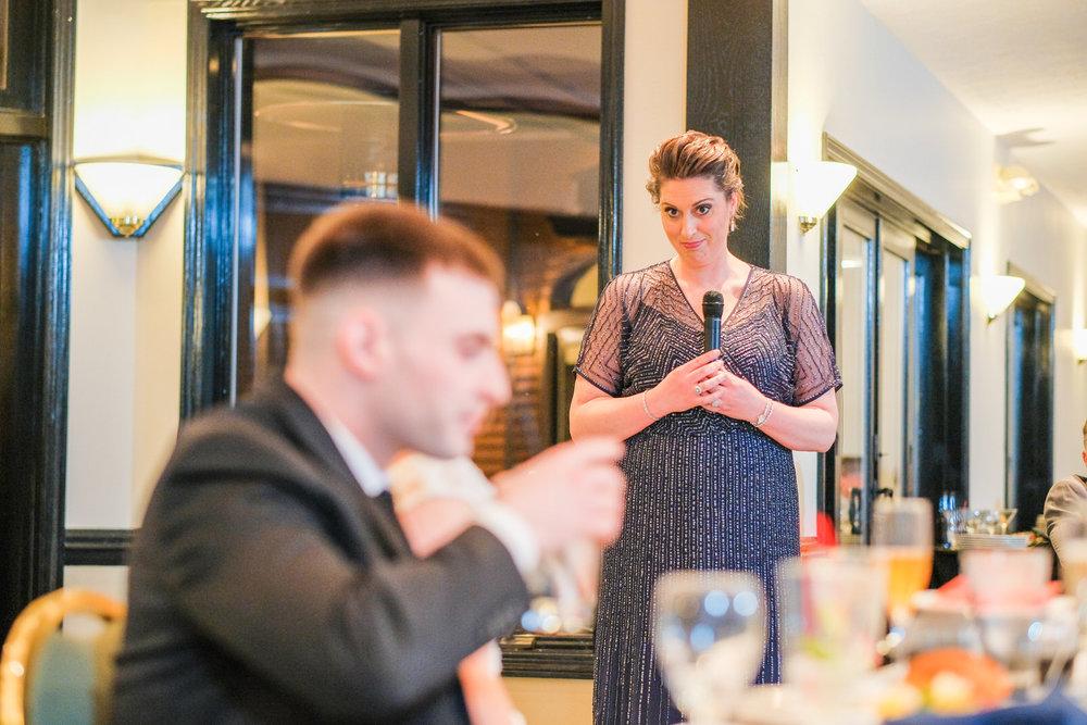 granite-rose-hamstead-nh-wedding-photography-782.jpg