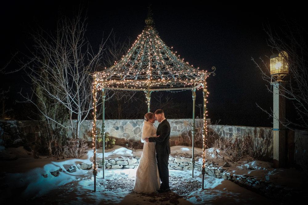 granite-rose-hamstead-nh-wedding-photography-741.jpg