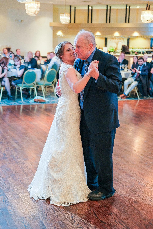 granite-rose-hamstead-nh-wedding-photography-821.jpg