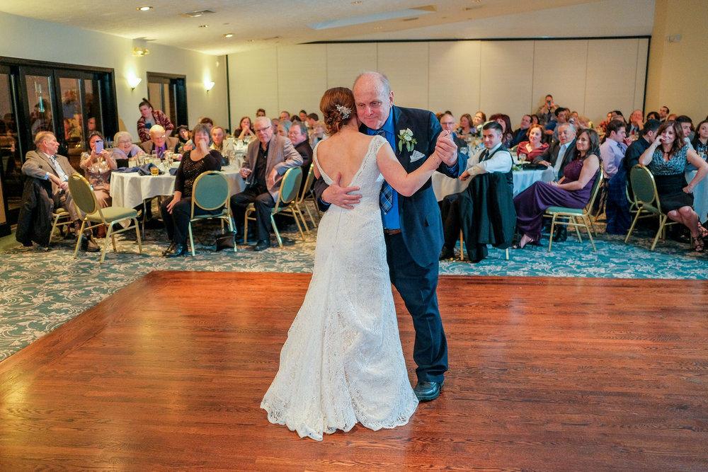 granite-rose-hamstead-nh-wedding-photography-838.jpg