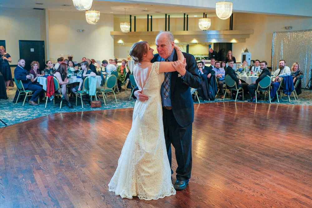 granite-rose-hamstead-nh-wedding-photography-855.jpg