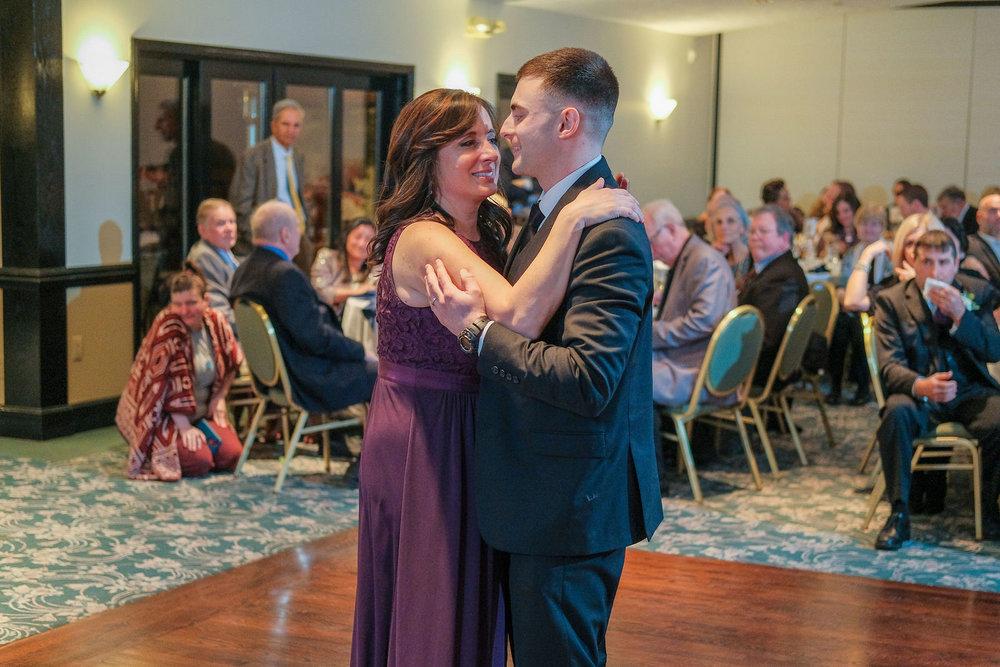 granite-rose-hamstead-nh-wedding-photography-858.jpg