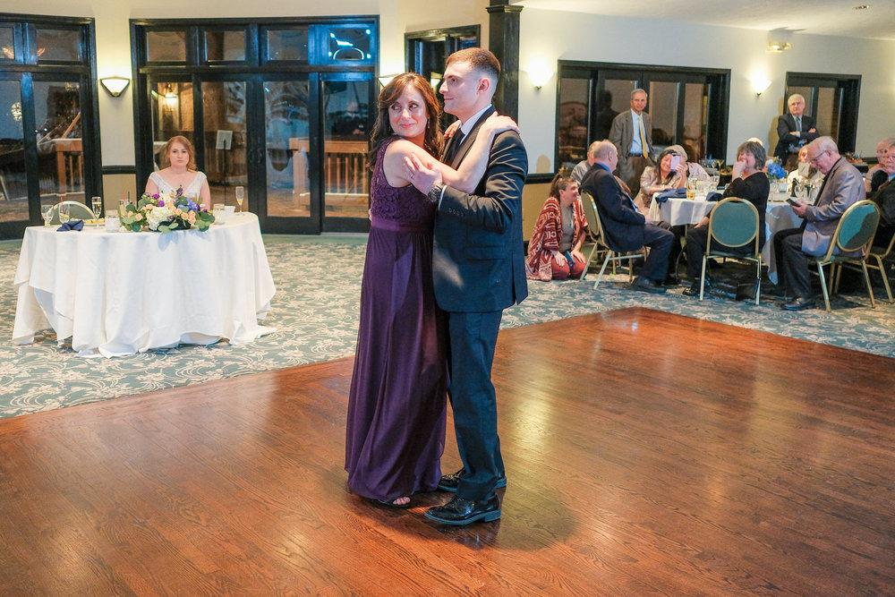 granite-rose-hamstead-nh-wedding-photography-872.jpg