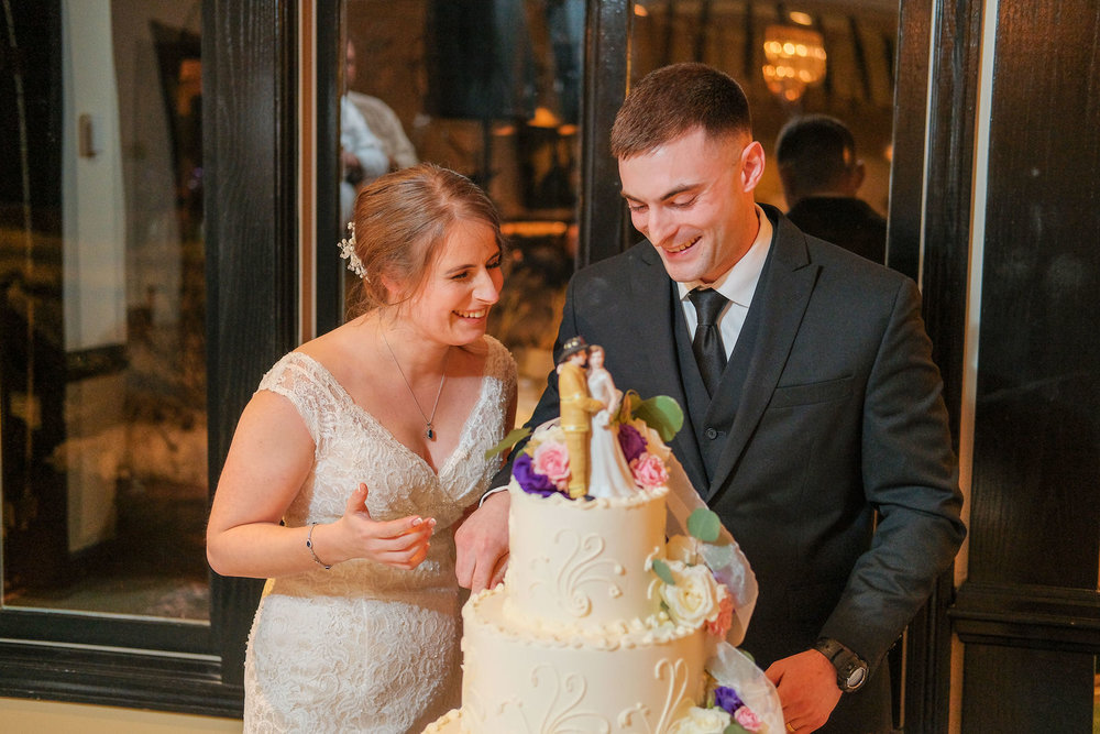 granite-rose-hamstead-nh-wedding-photography-893.jpg