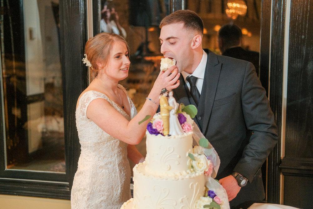 granite-rose-hamstead-nh-wedding-photography-895.jpg