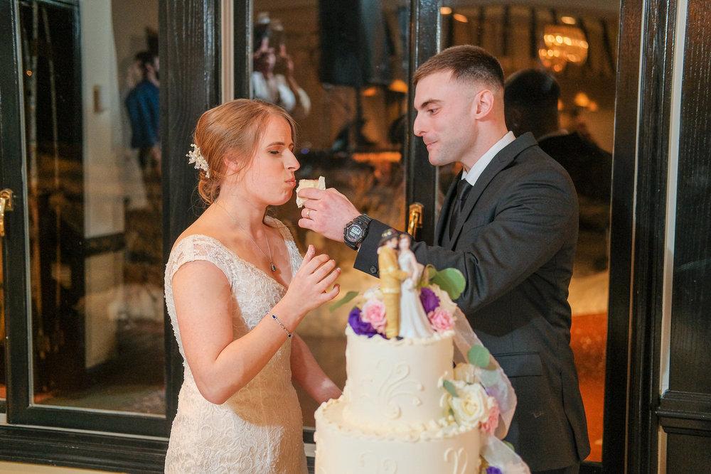 granite-rose-hamstead-nh-wedding-photography-900.jpg