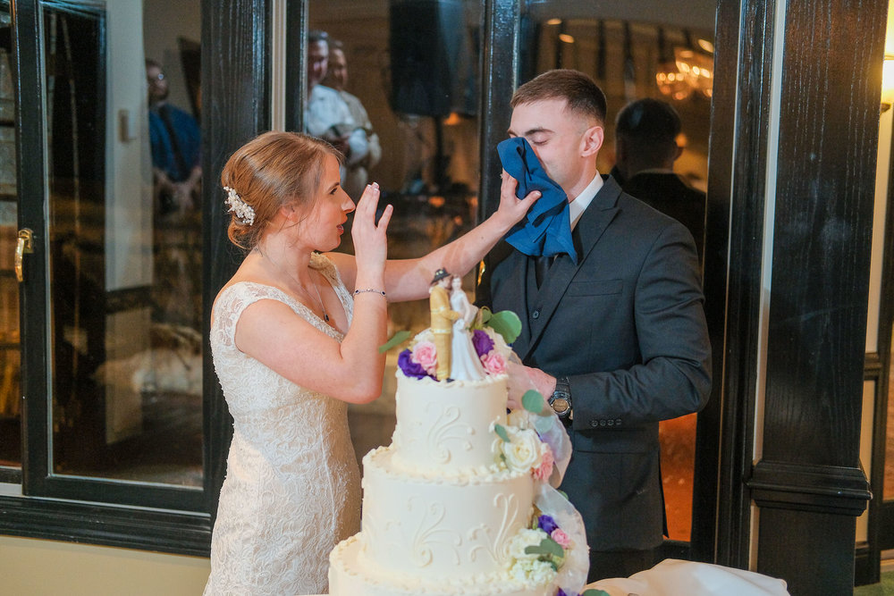 granite-rose-hamstead-nh-wedding-photography-904.jpg