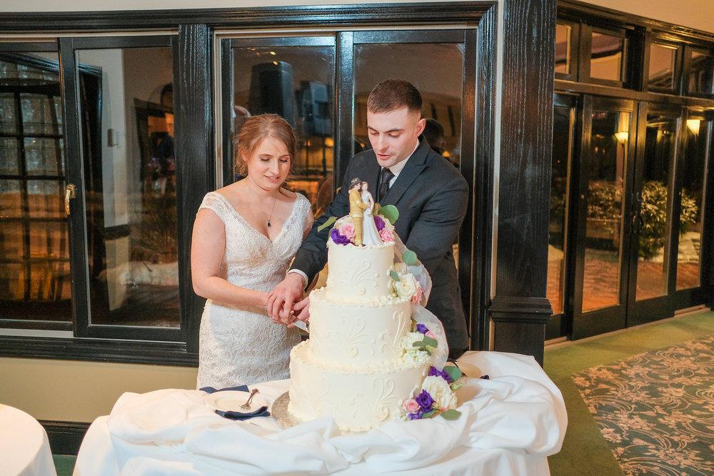 granite-rose-hamstead-nh-wedding-photography-911.jpg