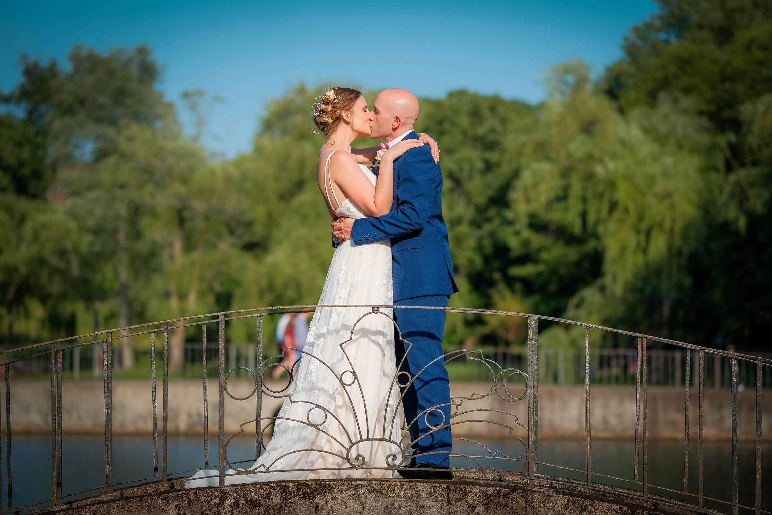 Photo Blog — NH Wedding Photographer Sadowski Photography