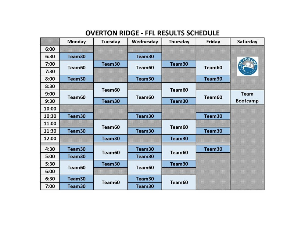 OR Results Schedule JULY 2018 LARGE.jpg