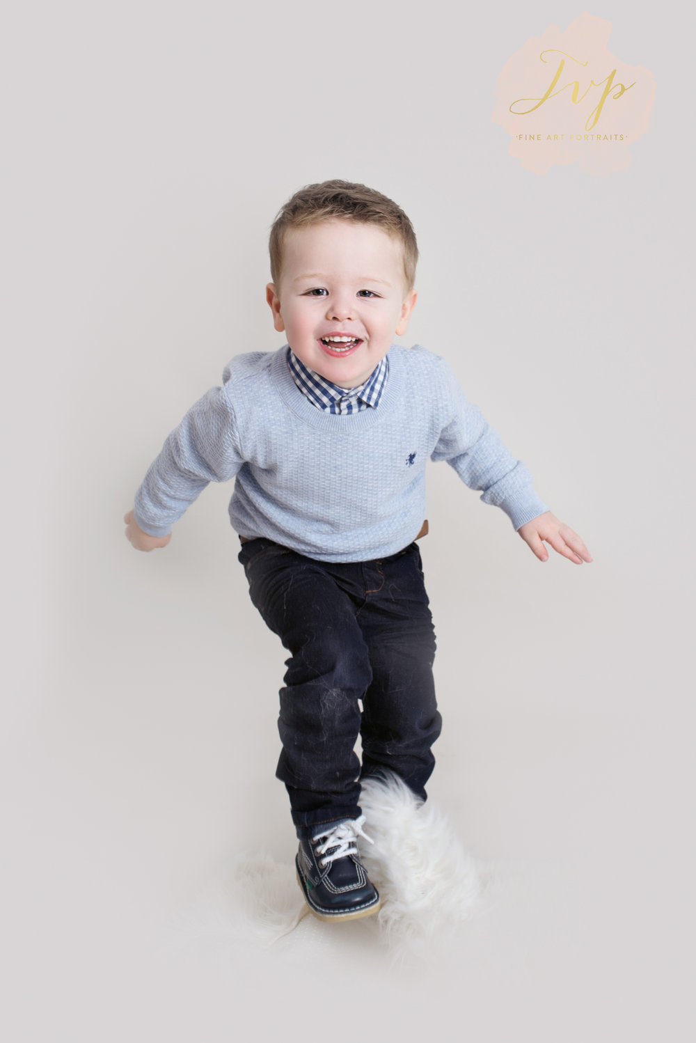 jump-family-photographer-glasgow