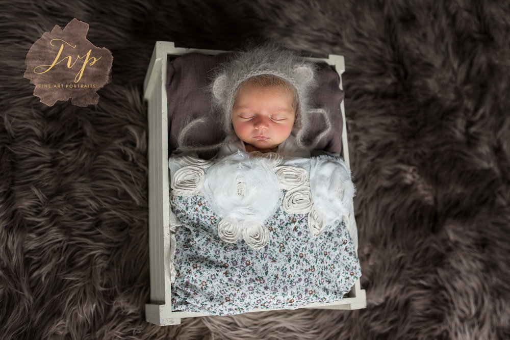 baby- photography-renfrewshire-teddy-hat