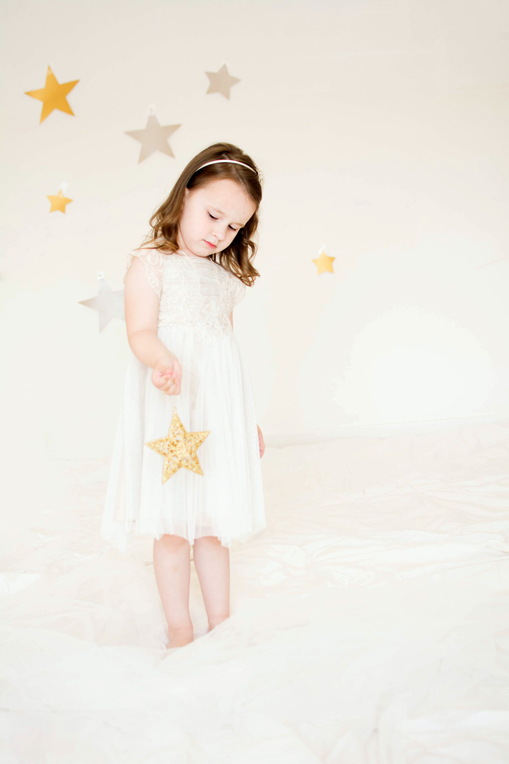 christmas-mini-sessions-renfrewshire-photographer