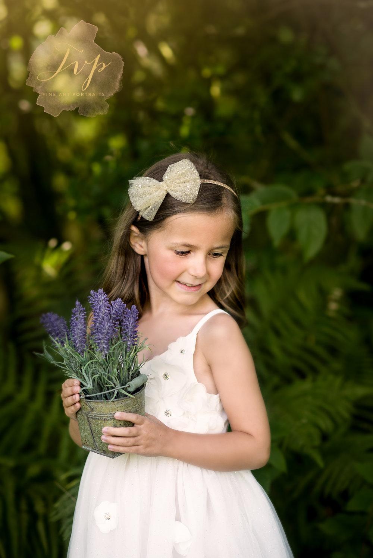 renfrewshire-photographer-lavender