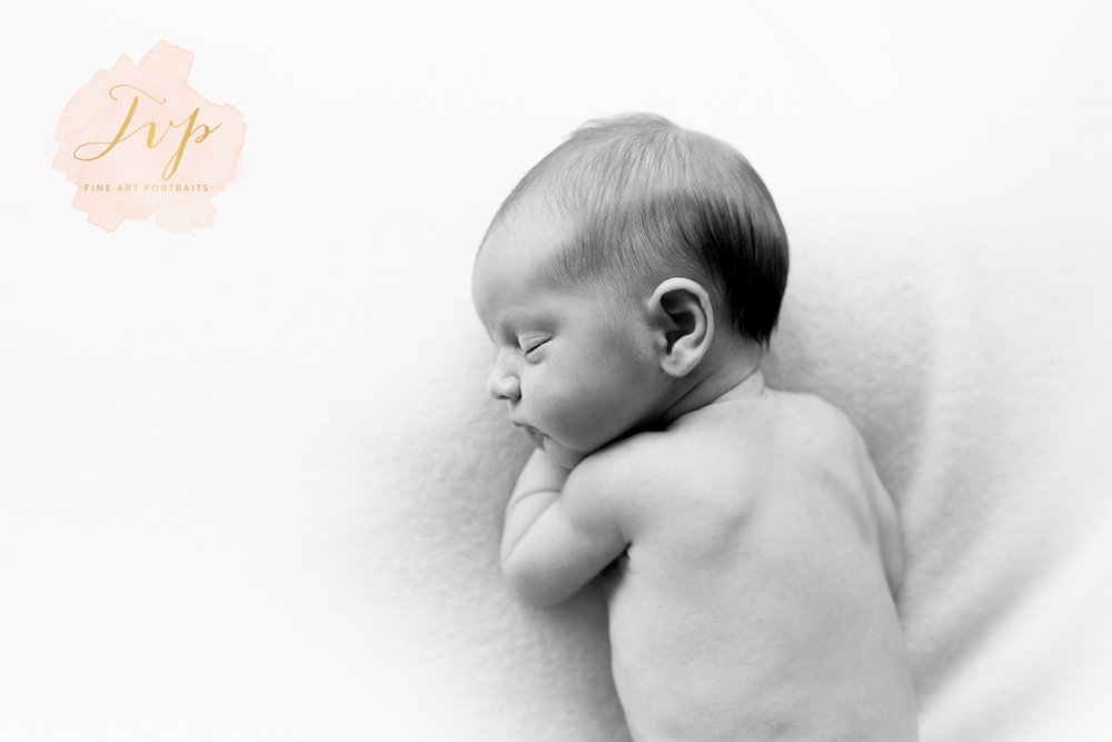 baby-photographs-renfrewshire-