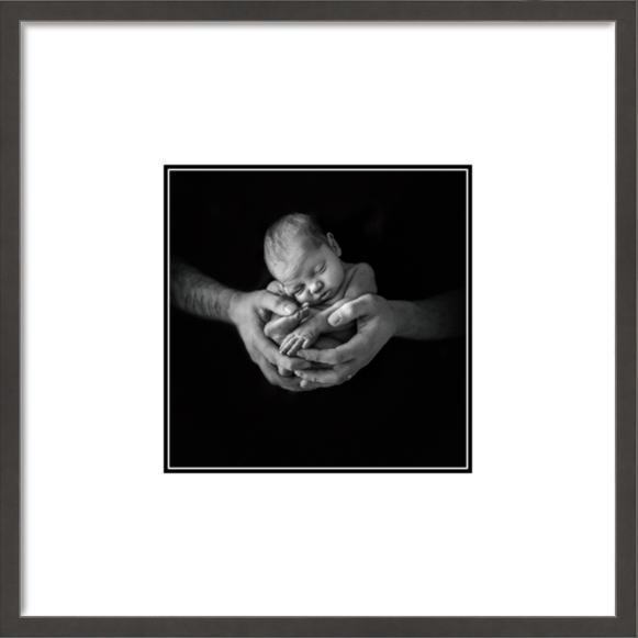 baby-photos-photographer-glasgow.png