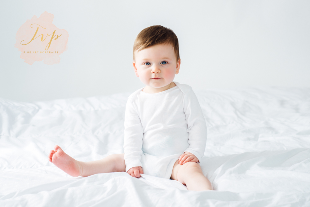baby photos-photographer-glasgow-pailsey-renfrewshire-2.jpg