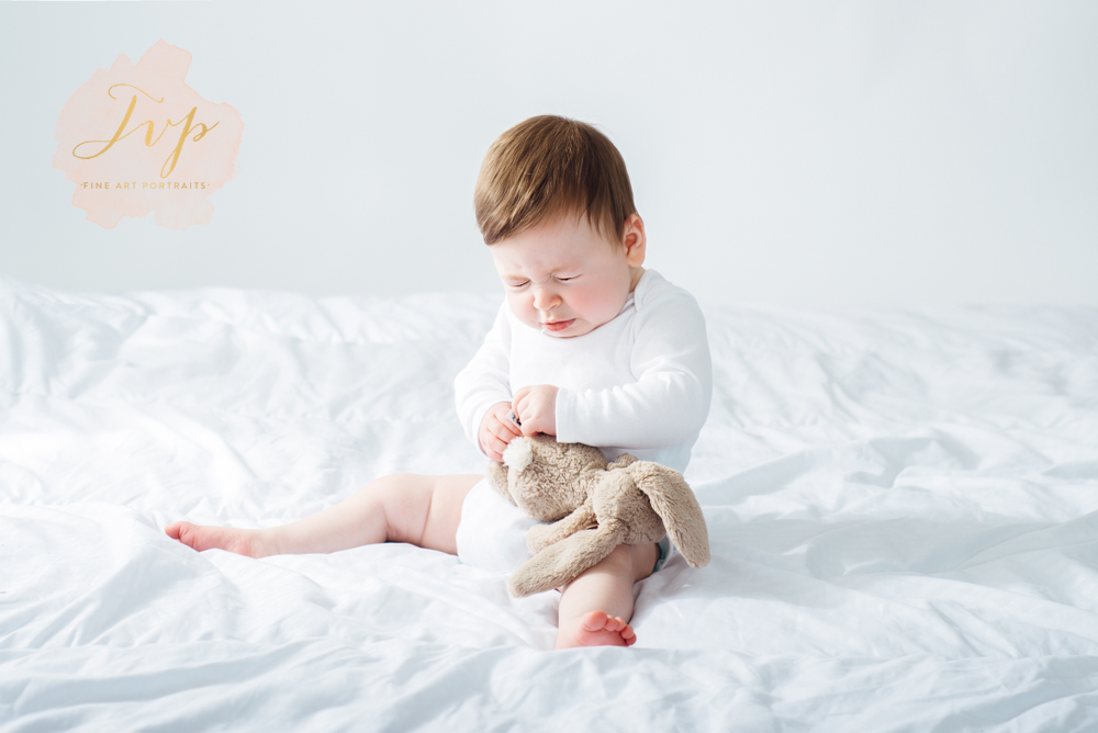 baby photos-photographer-glasgow-pailsey-renfrewshire-4.jpg