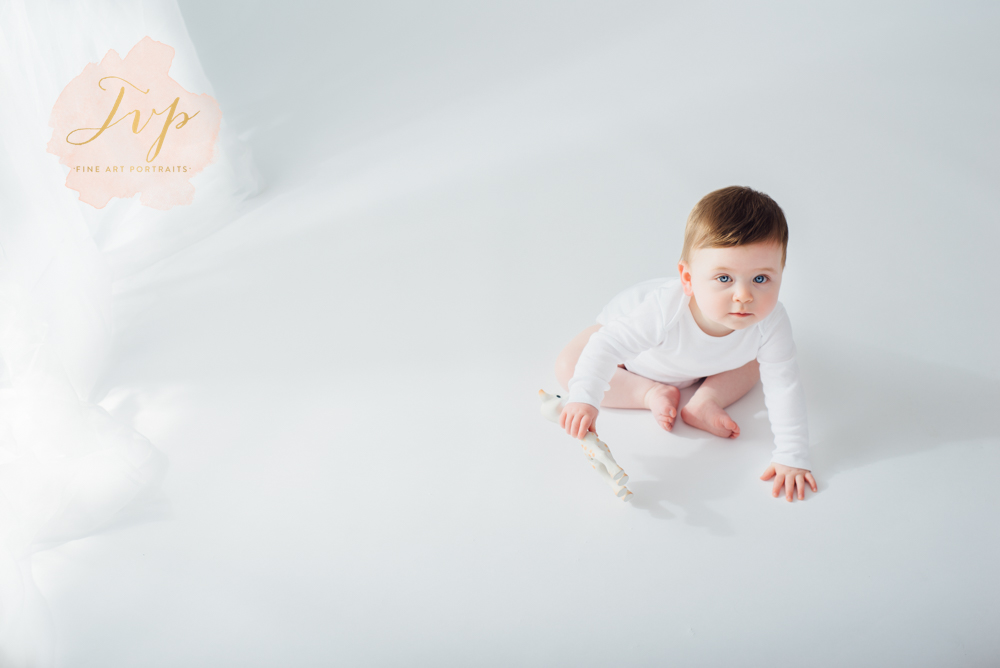 baby photos-photographer-glasgow-pailsey-renfrewshire-8.jpg