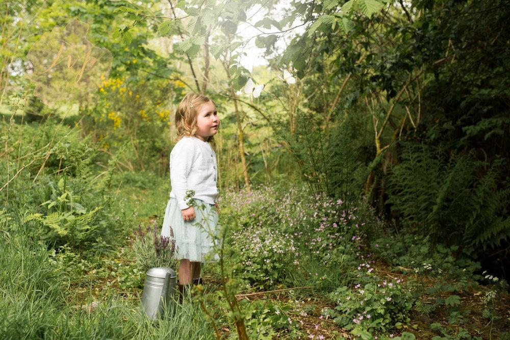 childrens-photographer-glasgow
