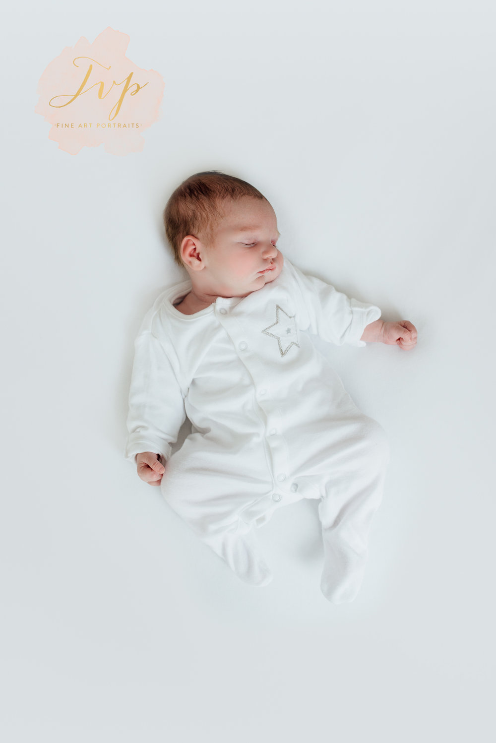 NEWBORN-PHOTOGRAPHS-GLASGOW