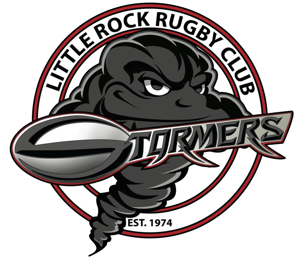 Little Rock Rugby Club