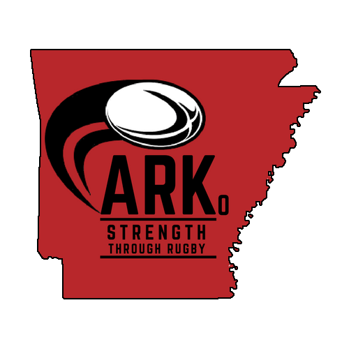 Arkansas-Rugby-Kids-Organization-ARKo-logo