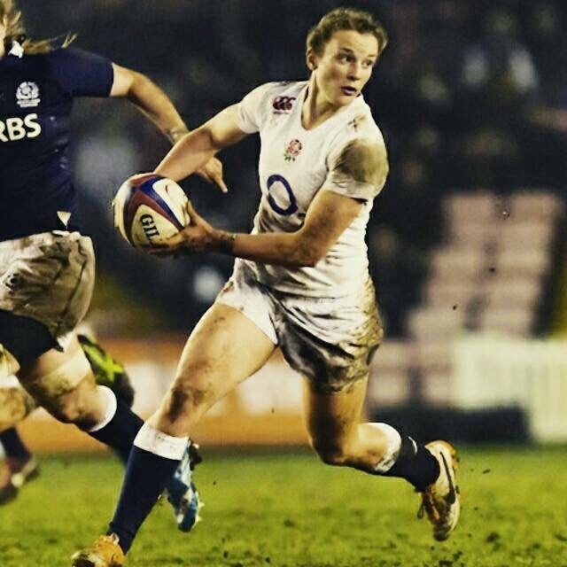 Hannah-Fields-UK-Rugby-Little-Rock-Rugby-ARKo