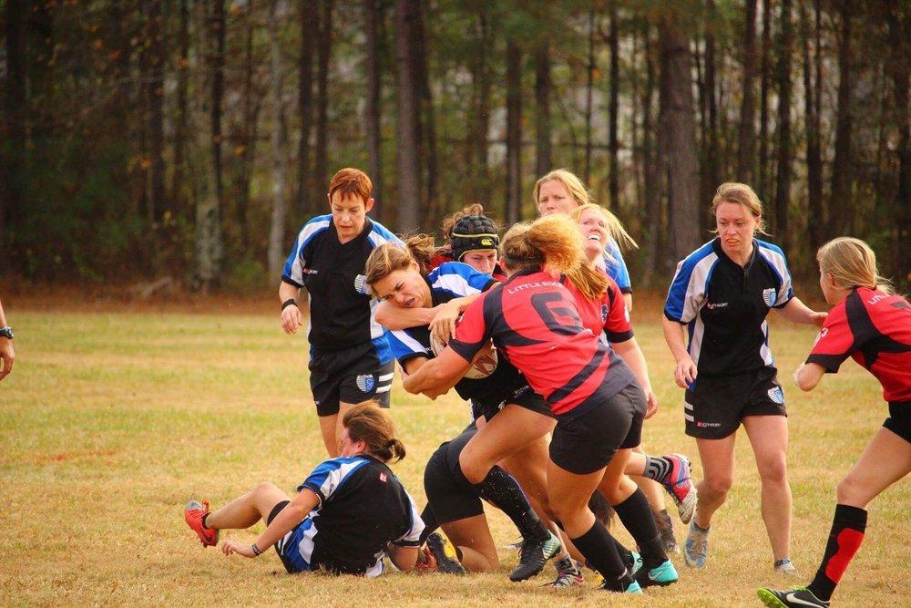 rugbypics4.JPG