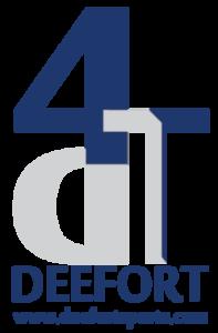 D4T_Deefort-Sports.png