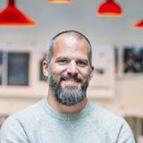 Matt Schoenholz - Founder
