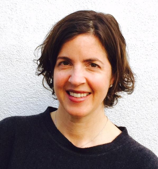 Mandy Levenberg