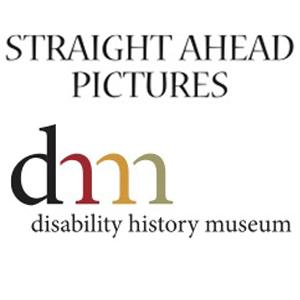 SAP DHM Logo
