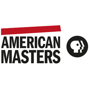 American Masters Logo