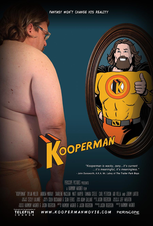Kooperman