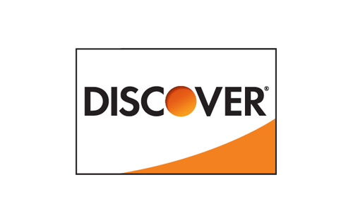 discover-modified.png