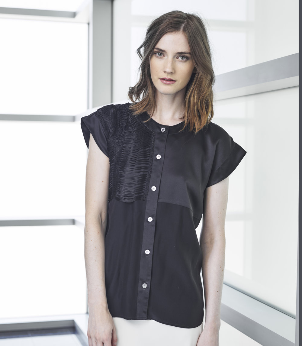 Masha-2015-LookBook-04024 cropped.jpg