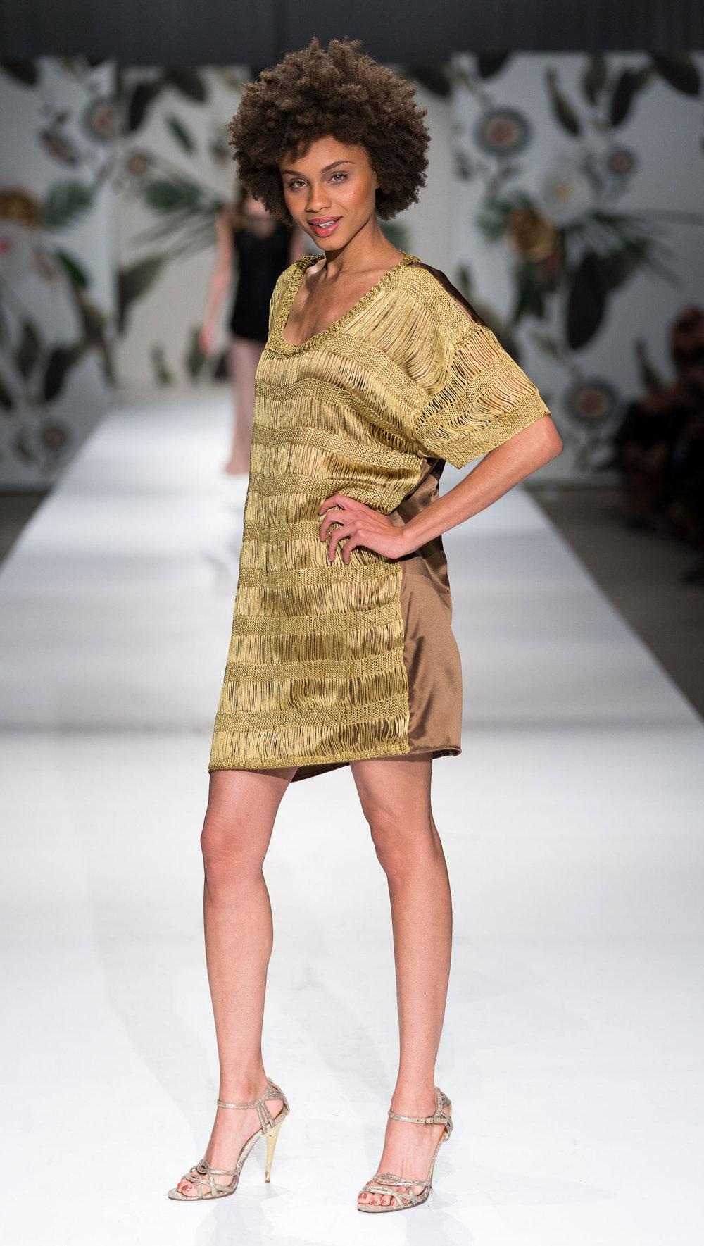 Masha-Osoianu-Design-(4).jpg