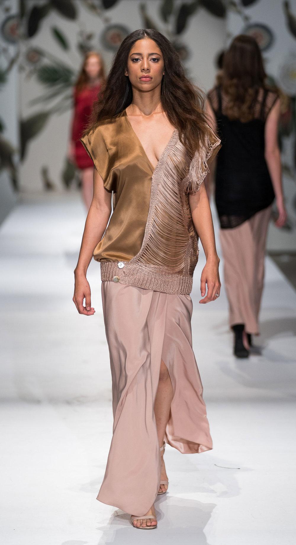 Masha-Osoianu-Design-(12).jpg