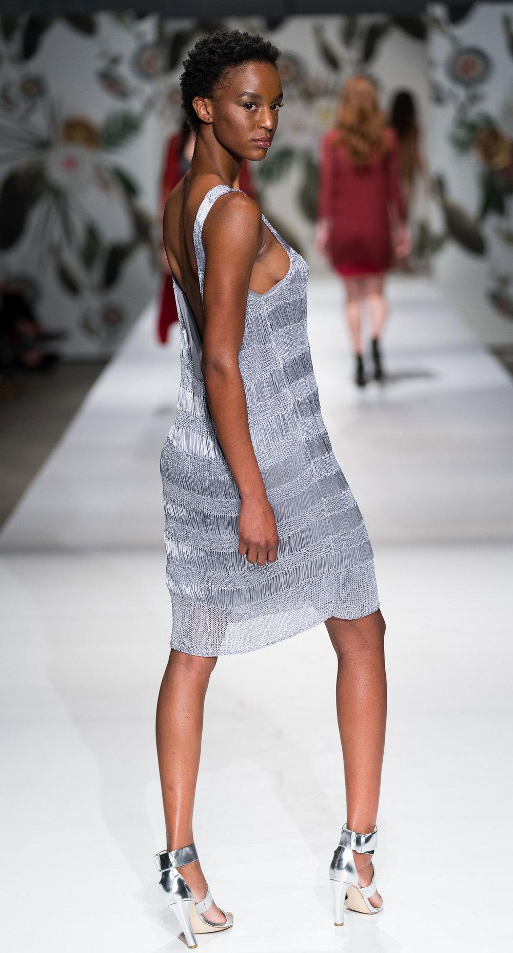 Masha-Osoianu-Design-(27).jpg