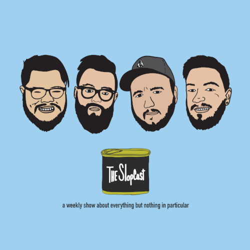 Podcast Cover v2.png