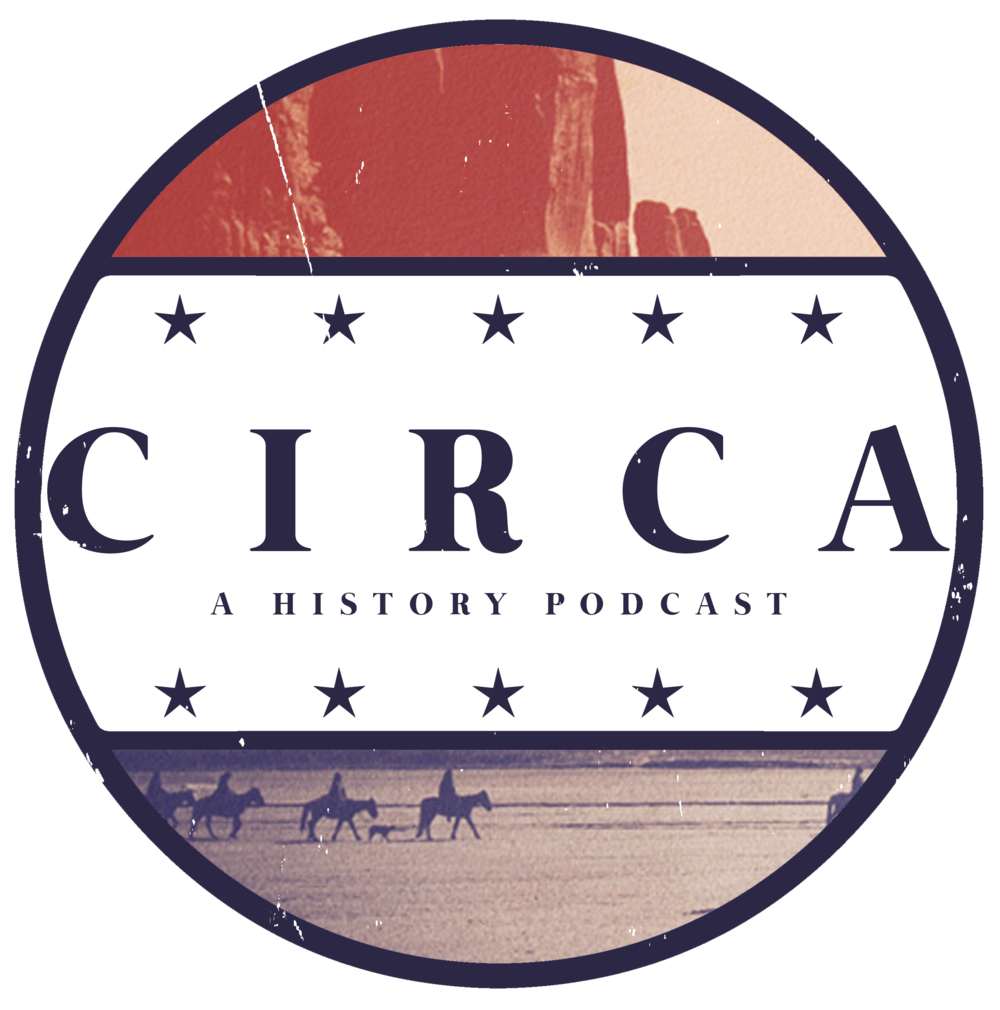 Circa Badge Podcast Tagline.png