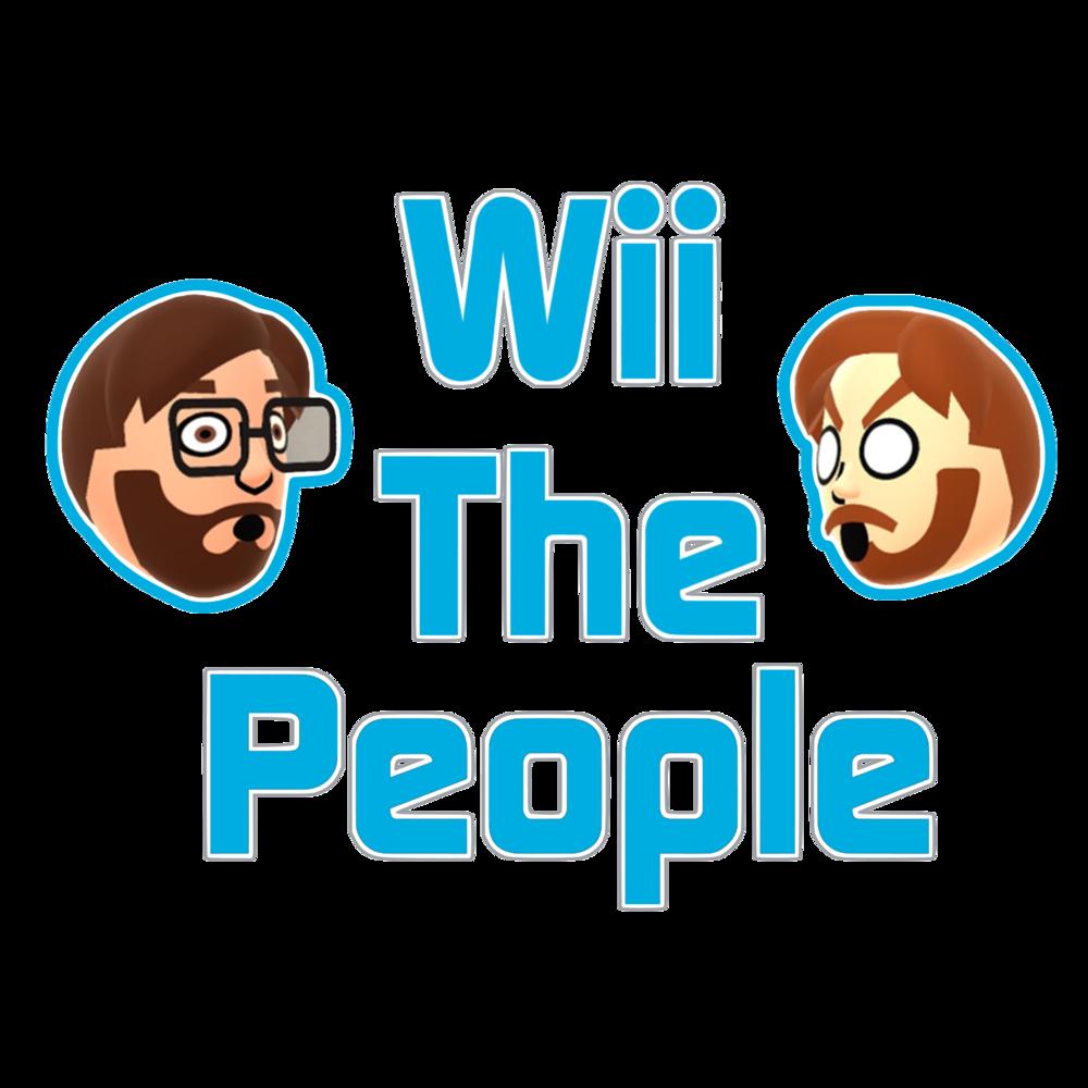 WTP Logo Vanilla.png