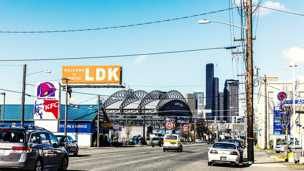 LDK PHORO welcome in Seattle R.jpg