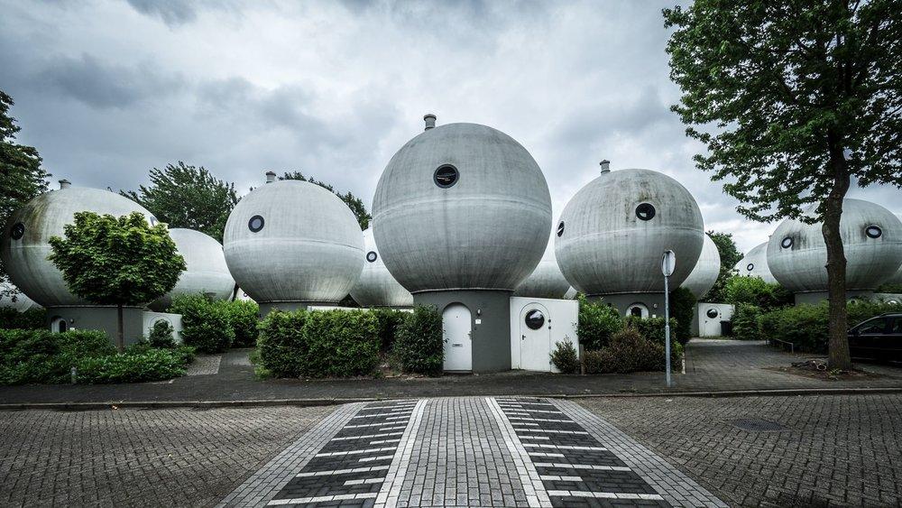 LDKphoto_ 's-Hertogenbosch-Bolwoning-008.jpg