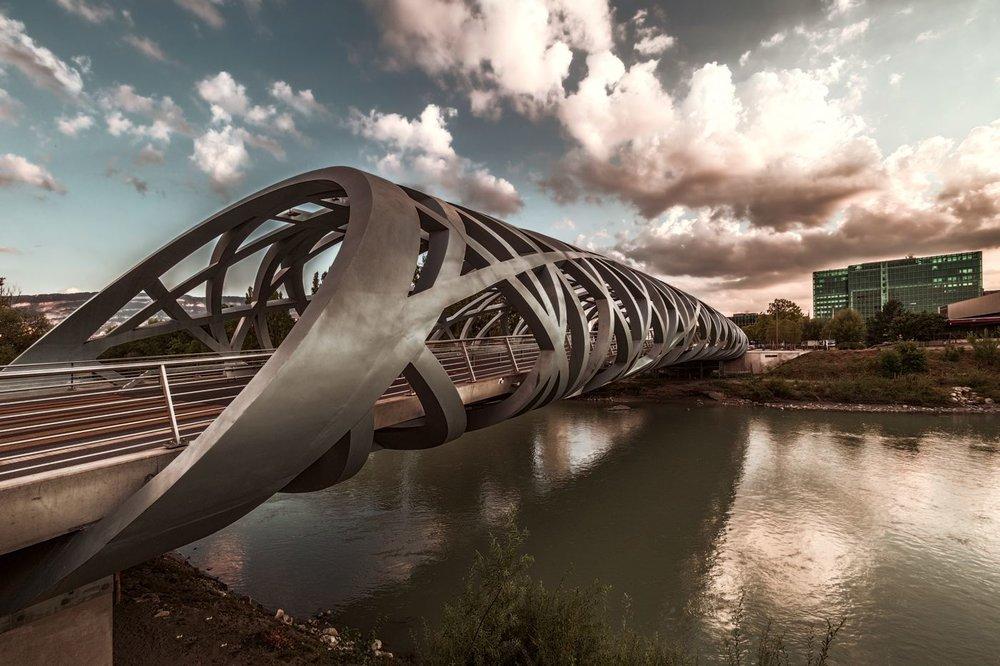 LDKphoto_ GENEVE_Pont_Hans-Wilsdorf-006.jpg